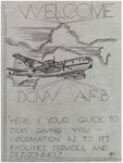 Welcome to Dow Air Force Base 1955 by Dow Air Force Base