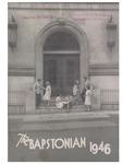The Bapstonian: 1946