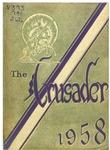 The Crusader: 1958
