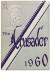 The Crusader: 1960