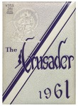 The Crusader: 1961