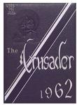 The Crusader: 1962