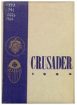 The Crusader: 1964