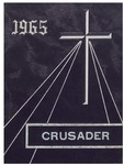 The Crusader: 1965