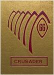 The Crusader: 1966