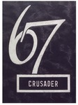 The Crusader: 1967
