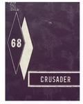 The Crusader: 1968