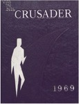 The Crusader: 1969