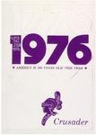 The Crusader: 1976