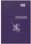 The Crusader: 1980