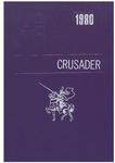 The Crusader: 1980