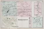 p.18&19 Dexter Upper Stillwater Old Town Garland West Garlan