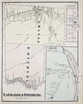 p.25 La Grange La Grange (insert) Alton Edinburg