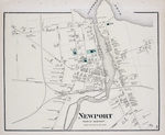 p.41 Newport