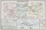 p.62&63 Plymouth Etna Etna (street map) Carmel (street map)