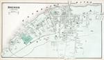 p.74&75 Brewer (street map)