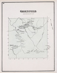 p.80 Greenfield