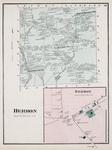 p.85 Herman Herman (street map)