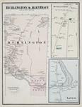 p.95 Burlington Allen Tract Burlington (street map) Lowell