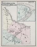 p.96 Mattamiscontis Maxfield Howland Howland (street map)