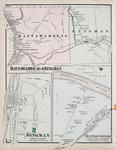 p.104 Mattawamkeag Mattawamkeag (street map) Kingman Kingman