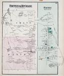 p.105 Mt. Chase Patten Patten (street map)