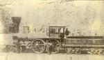 Maine, ca. 1864