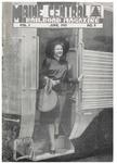 Maine Central Railroad Magazine, Volume 3, June 1947, No.9 by Maine Central Railroad