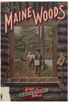 In the Maine Woods: 1908