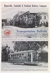 Waterville, Fairfield & Oakland Railway Company