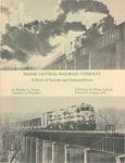 Maine Central Railroad Company: A Story of Success and Independence
