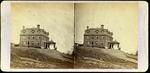 Bangor Childrens Home, Bangor, ca. 1870