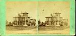 Henry E. Prentiss House, ca. 1870