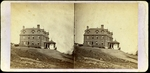 Bangor Children's Home, Bangor, ca. 1885
