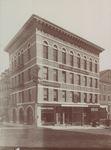 49 Hammond Street, Bangor, Maine, Circa 1903-1912