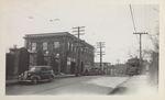 170 Park Street, Bangor Maine, Circa 1933-1940