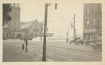 68 Exchange Street, Bangor Maine, Circa 1933-1937