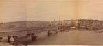 Bangor-Brewer Covered Bridge Over Penobscot River #1