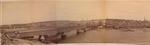 Bangor-Brewer Covered Bridge Over Penobscot River #2
