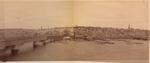 Bangor-Brewer Covered Bridge Over Penobscot River #6