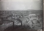 View Looking Across Penobscot River to Brewer, Maine, from Broad Street in Bangor, Maine, Circa 1890s