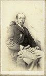 Pierce, Edward C