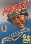 Next! Japan, 6th War Loan