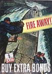 Fire Away, Buy Extra Bonds