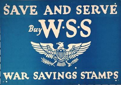 how to buy us savings bonds at a bank