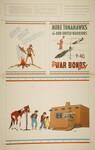Buy War Bonds! More Tomahawks!