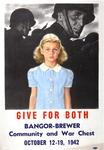 Give for Both, Bangor-Brewer
