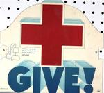 + Give! Red Cross