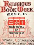 Religious Book Week