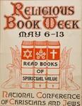 Religious Book Week